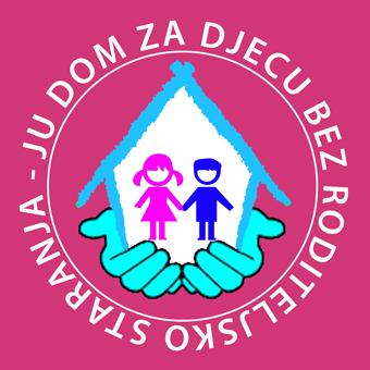 JU Dom za djecu bez roditeljskog staranja